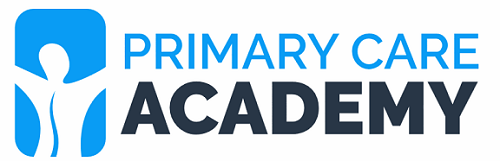 Primary Care Academy